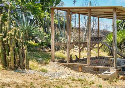 40---Millar-Ranch