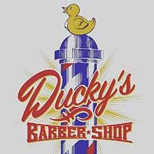 Ducky's Barbershop