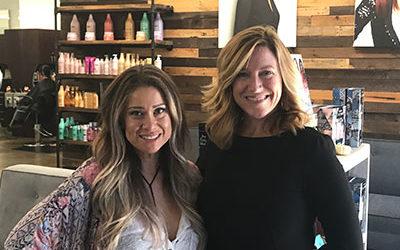 JDM Salon | La Mesa's Finest Hair Salon | Small Business Shoutout