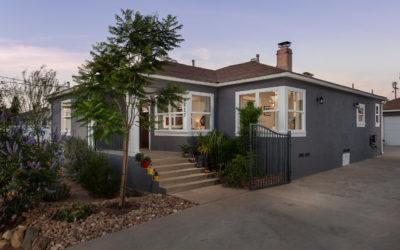 4623 Harbison Ave, La Mesa, Ca
