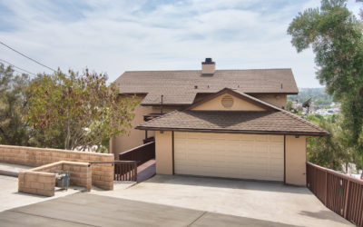 3660 Helix Street Spring Valley